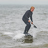 Surfing Long Beach 4-30-17-246