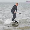Surfing Long Beach 4-30-17-247