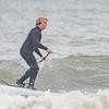 Surfing Long Beach 4-30-17-252