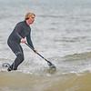 Surfing Long Beach 4-30-17-249