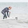 Surfing Long Beach 4-30-17-275