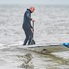 Surfing Long Beach 4-30-17-269