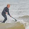 Surfing Long Beach 4-30-17-250