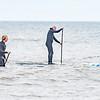 Surfing Long Beach 4-30-17-276