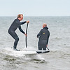 Surfing Long Beach 4-30-17-274