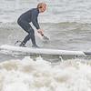 Surfing Long Beach 4-30-17-254