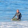 Surfing Long Beach 10-12-16-059