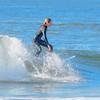 Surfing Long Beach 10-12-16-052