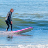 Surfing Long Beach 10-12-16-030