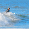 Surfing Long Beach 10-12-16-054