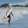 Surfing Long Beach 10-12-16-063