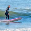 Surfing Long Beach 10-12-16-029