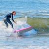 Surfing Long Beach 10-12-16-037