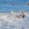 Surfing Long Beach 10-12-16-061