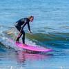 Surfing Long Beach 10-12-16-028