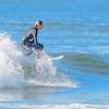 Surfing Long Beach 10-12-16-053