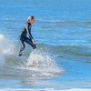 Surfing Long Beach 10-12-16-051