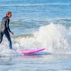 Surfing Long Beach 10-12-16-040