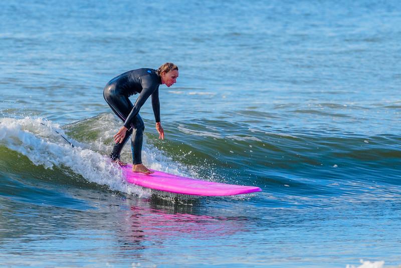Surfing Long Beach 10-12-16-027