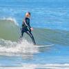Surfing Long Beach 10-12-16-048