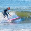 Surfing Long Beach 10-12-16-036