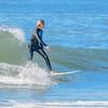 Surfing Long Beach 10-12-16-049