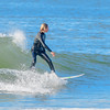Surfing Long Beach 10-12-16-050
