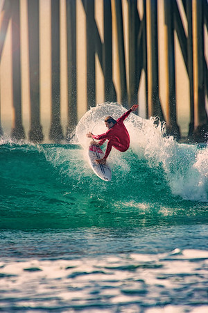 HB Surf SS 12-27-17-417-Edit