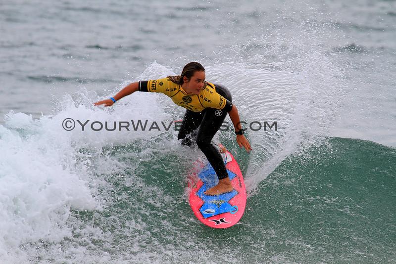 Meah_Collins_Jr Womens Final_5939.JPG