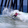 Steph_Gilmore_2017-08-01_US Open_Rd 2_14.JPG