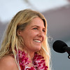 Steph_Gilmore_2018-08-02_Jacks Walk of Fame_27.JPG