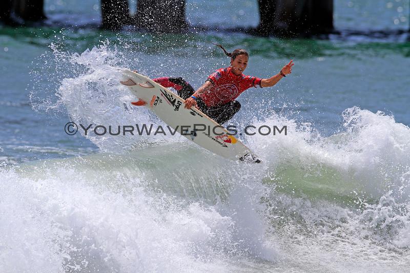 Sally_Fitzgibbons_US Open_Wms Qtrs_7-27-13_3495.JPG