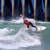 Tyler_Wright_US Open_Wms Rd 1_7-23-13_9998.JPG