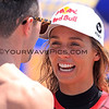 Sally_Fitzgibbons_4544.JPG