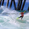Sally_Fitzgibbons_4401.JPG