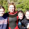 Jericho Poppler_Raquel_Sophia Bartlow_2004-01-09_.JPG