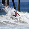 Steph_Gilmore_2017-08-01_US Open_Rd 2_4.JPG