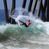 Steph_Gilmore_2017-08-01_US Open_Rd 2_8.JPG