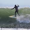 The B-Man South Swell-Central California  Brian Nash