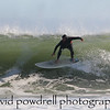 Mark South Swell-Central California