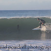South Swell-Central California