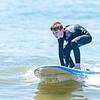Surfing Long beach 5-27-19-677