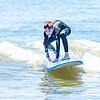 Surfing Long beach 5-27-19-669