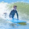 Surfing Long beach 5-27-19-689