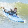 Surfing Long beach 5-27-19-687