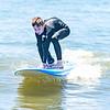 Surfing Long beach 5-27-19-674