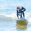Surfing Long beach 5-27-19-671