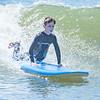Surfing Long beach 5-27-19-690