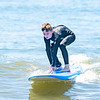 Surfing Long beach 5-27-19-673