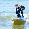 Surfing Long beach 5-27-19-672